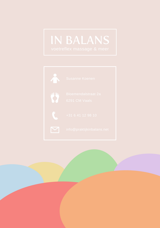 IN BALANS flyer definitief
